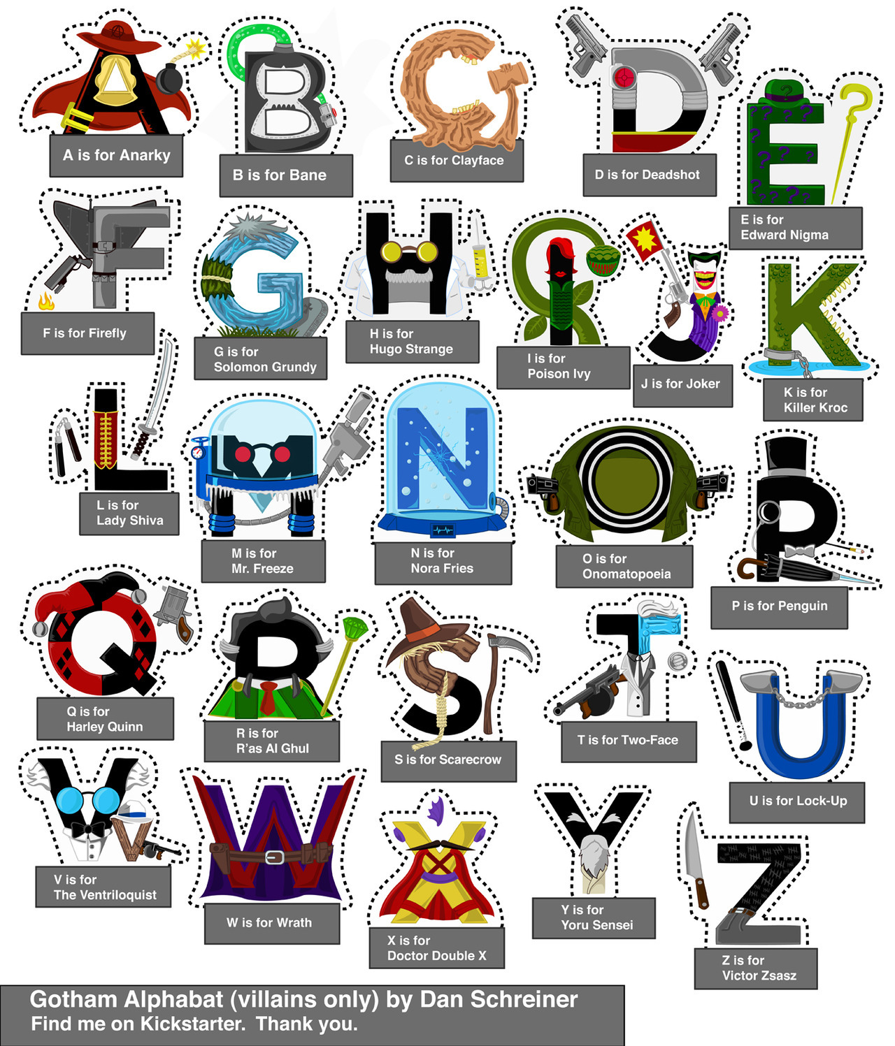 Pic New Posts R Alphabet Name Wallpaper