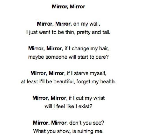 Depressing Tumblr Quotes Life depression sad suicide