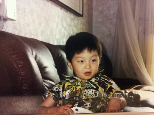 120723- Changsub's Tweet 응응응응응응응응응응응응응응 끼요오오오오오오오~~ 으려아어아아아아아아아아 오이이이이이잉 저는 비투비 창섭입니다pic.twitter.com/WQ4vTYcY  [TRANS]eung~ so cute~~~~~~~ coming~~~~ I am Changsub  pic.twitter.com/WQ4vTYcY  Translated by fyeahborntobeat *i shortened some words because he's just making some kind of a sound and prolonging the words