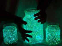 light jar on Tumblr