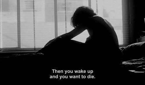 Girl Cutting Drugs Wallpaper Death Depression Sad Suicidal Drugs Cutting Methandeath