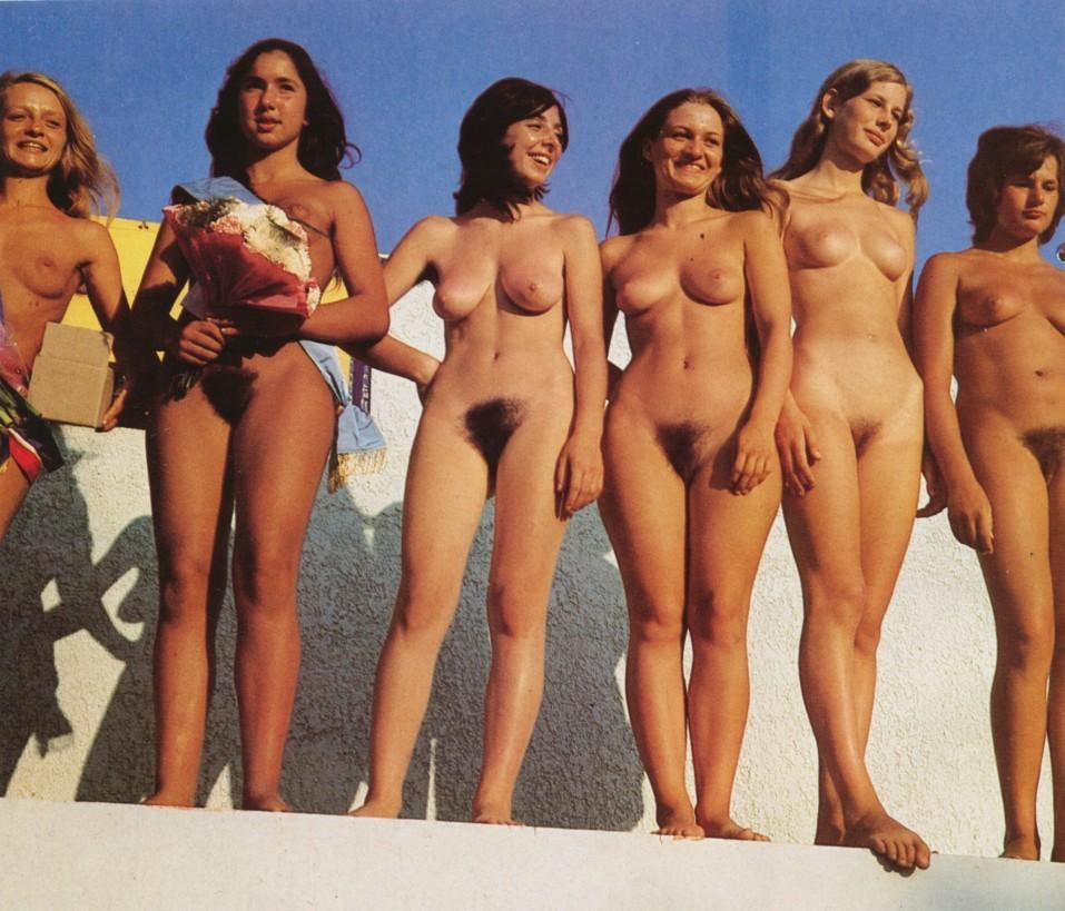 tumblr nude beauty
