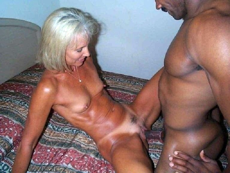 Reluctant Wife Fucked On Vacation