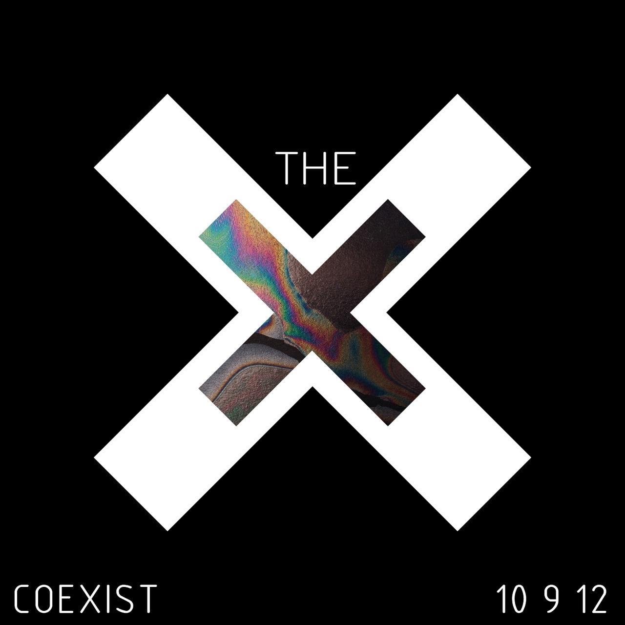 Resultado de imagem para the xx tumblr