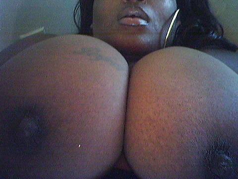home grown big tits