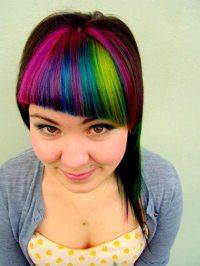 Brown Hair Dye Should I Forums HairCrazycom Of Hair Color ...