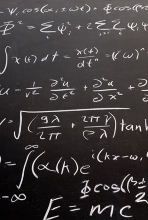 """I am thinking about Mathematics              """"RT @novapbs: MT @LabSpaces: Mathematics is as rich as literature, """"Numbers have texture, color, and character."""" http://bit.ly/N05nWZ via @NewScientist""""              Check-in to       Mathematics on GetGlue.com"""