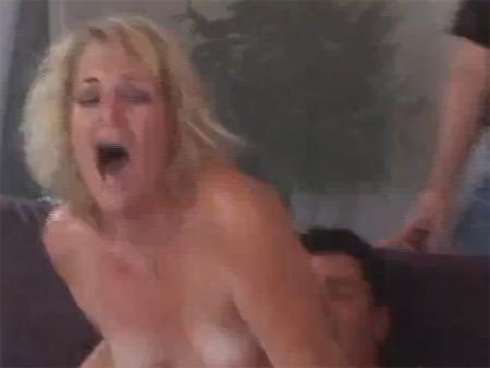 Tumblr Screaming Orgasm