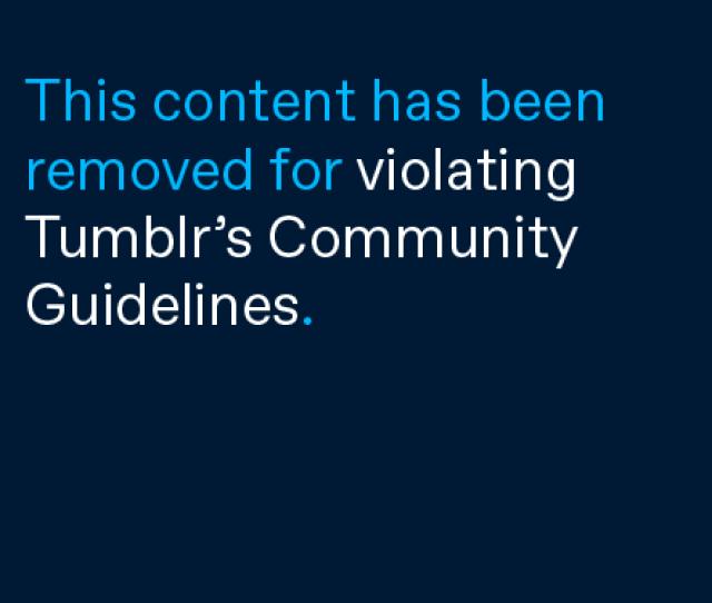 Tumblr Gay Big Dick