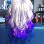 hair fashion summer edit luxury