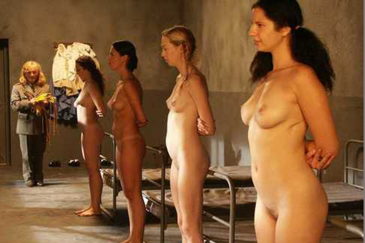 female slaves tumblr