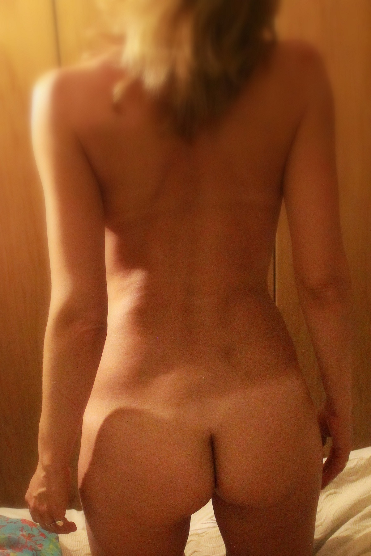 panties all day tumblr