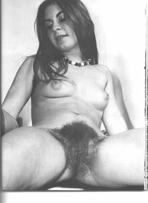 vagina hair tumblr