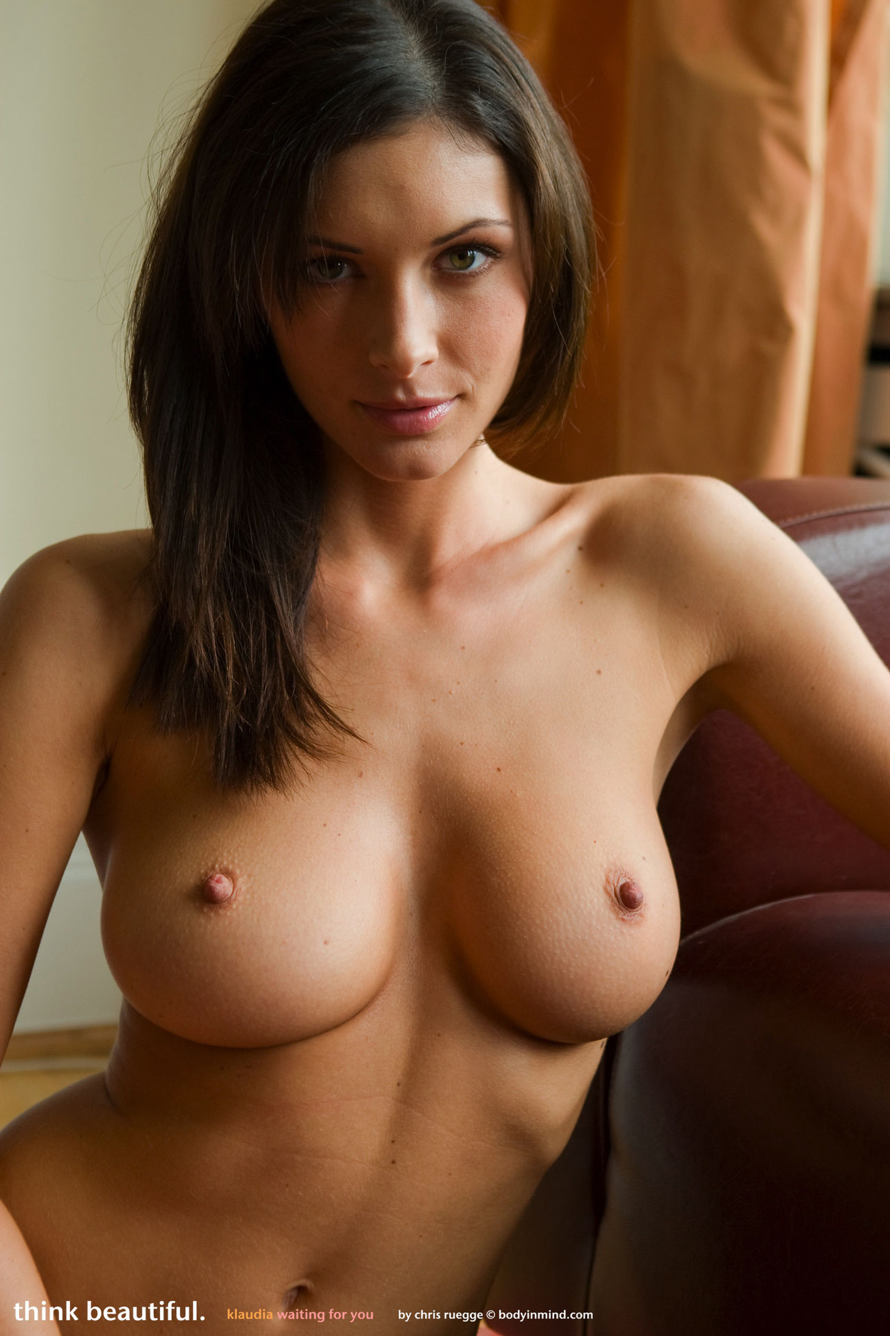 tits and nipples tumblr