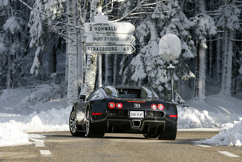 justalittleride:</p><br /> <p>BV in the snow<br /><br />