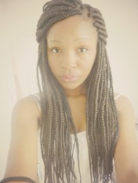 suwa braiding pin african box braids image search results ...