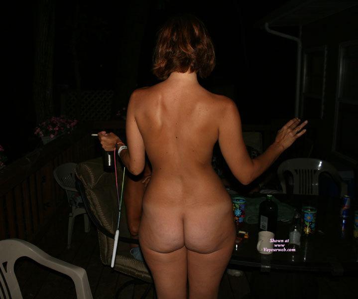 booty mom tumblr
