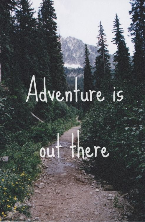 Cute Small Girl Wallpapers For Facebook Nature Adventure Quotes Quotesgram