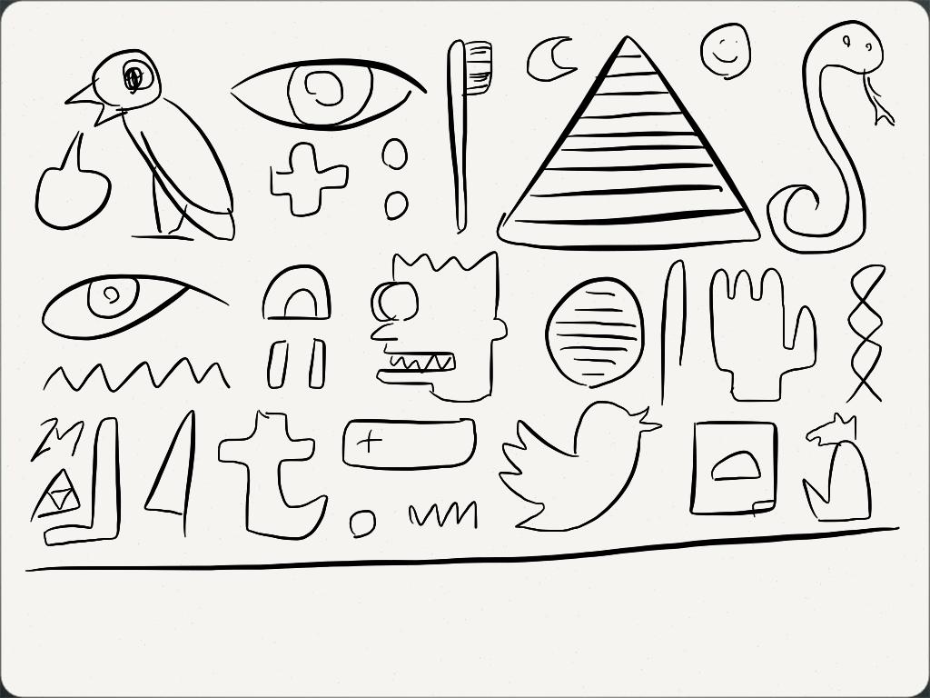 autofecundationdb4pr: Wallpaper Egyptian Designs