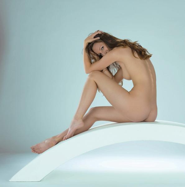 Sexy mfm pics-8993