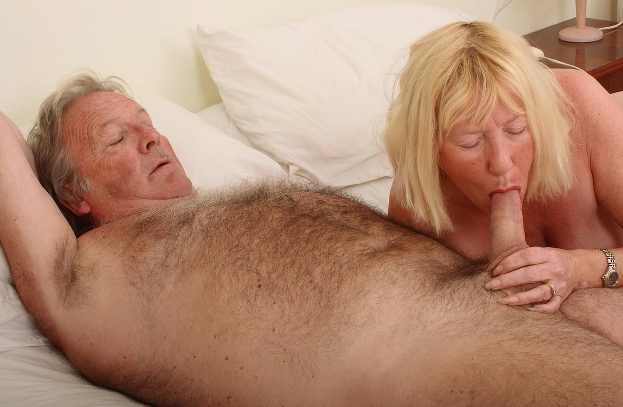 naked lesbian couples tumblr