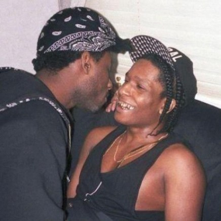 tumblr mb540qCjCw1rti5wto1 500 A$AP Rocky Sexuality Questioned After Photo Surfaces on Internet [Details]