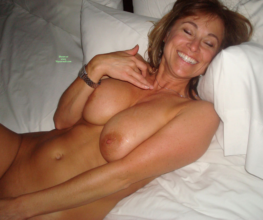 tumblr mother in law sex