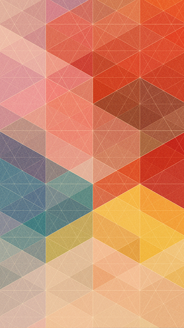 25 Awesome Iphone 5 Wallpapers Likertise