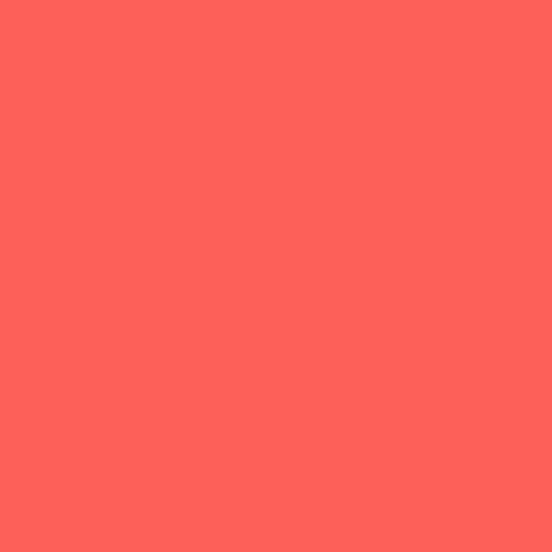 what does color of coral look like  Yahoo Answers