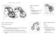 1940's haircut ideas