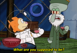 lol funny halloween spongebob