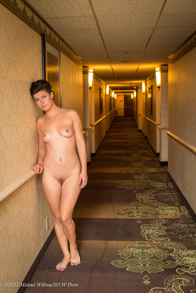 Naked vegas tumblr