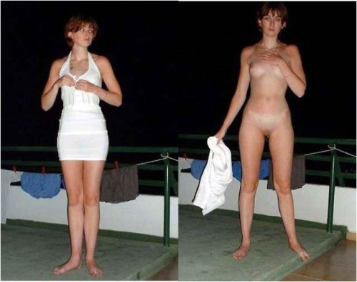 naked before and after tumblr