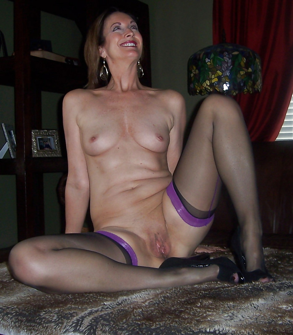 Amateur private mature wife tumblr can