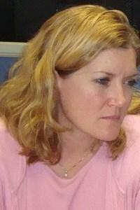 Cindy Strommen