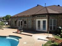 Patio Cover | Remodeling Contractor | Complete Solutions ...