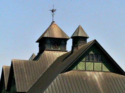 Champlain Valley, VT