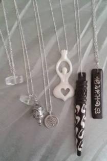 zen-necklaces