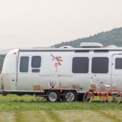 Semi Trailers For Sale In Germany Craftsman 1 2 Hp Garage Door Opener Wiring Diagram 7 Mobile Bars Serving Wine Beer And Booze Airstreams On Wheels Get Your Next Drink At These