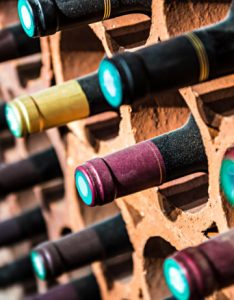 The official wine vintage guide also enthusiast magazine rh winemag