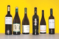 Spain's White Wines are Making Their Mark | Wine ...