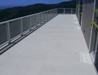 Balcony Flooring - Durable Balcony Coating and Floors ...