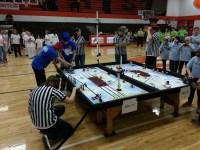 Lego Robotics Competition Table | Brokeasshome.com