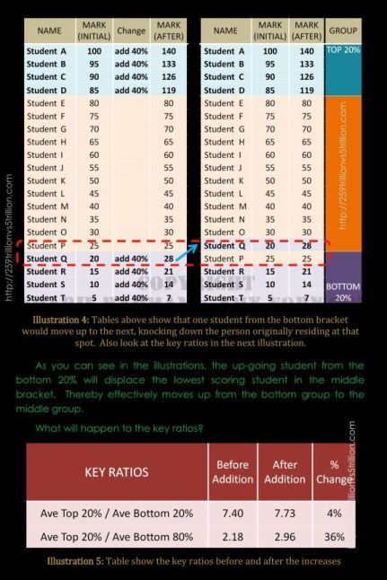 May 2012 Web Publication 12