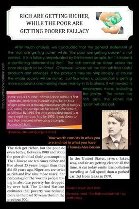 May 2012 Web Publication 18