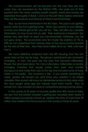 May 2012 Web Publication 19