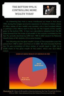 May 2012 Web Publication 22