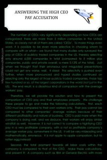 May 2012 Web Publication 24
