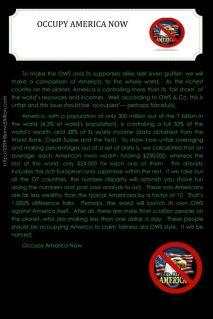May 2012 Web Publication 36