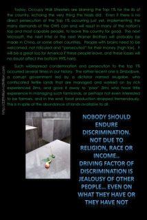 May 2012 Web Publication 40